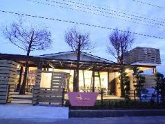 Lotus Hostel Beicheng Zhuang | Taiwan Budget Hotels