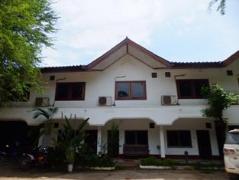 Hotel in Thakhek | Phonethap Yotniyom Hotel