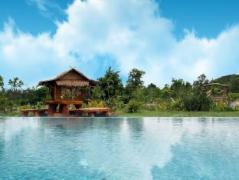 Le Prandar Resort Thailand