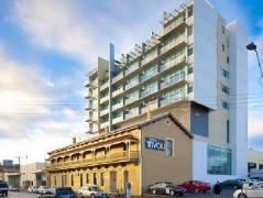 Penthouse on Tivoli Australia