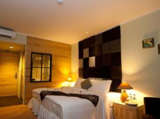 /es-es/chara-hotel/hotel/bandung-id.html?asq=jGXBHFvRg5Z51Emf%2fbXG4w%3d%3d