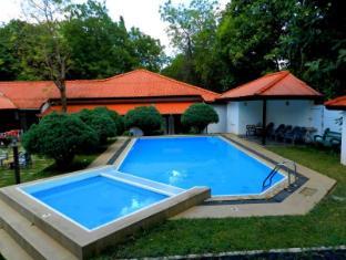 /jayasinghe-holiday-resort/hotel/yala-lk.html?asq=5VS4rPxIcpCoBEKGzfKvtBRhyPmehrph%2bgkt1T159fjNrXDlbKdjXCz25qsfVmYT