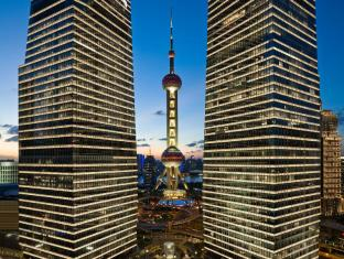 /es-es/ifc-residence/hotel/shanghai-cn.html?asq=jGXBHFvRg5Z51Emf%2fbXG4w%3d%3d
