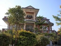 Sangrila Apartment | Nepal Budget Hotels
