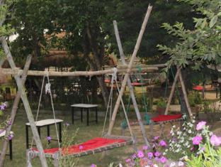 Hotel River Side Chitwan - مرافق