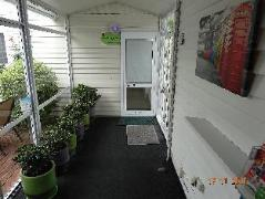 McWilliam Apartments | New Zealand Budget Hotels