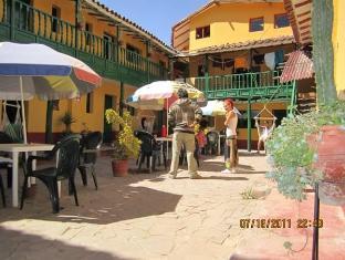 /el-mirador-del-inka-hostel/hotel/cusco-pe.html?asq=jGXBHFvRg5Z51Emf%2fbXG4w%3d%3d