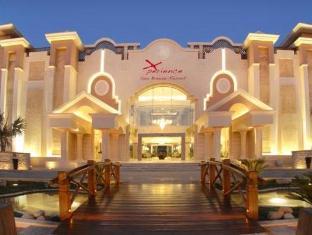 /ko-kr/xperience-sea-breeze-resort/hotel/sharm-el-sheikh-eg.html?asq=vrkGgIUsL%2bbahMd1T3QaFc8vtOD6pz9C2Mlrix6aGww%3d