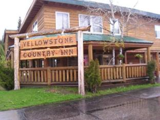 /yellowstone-country-inn/hotel/west-yellowstone-mt-us.html?asq=jGXBHFvRg5Z51Emf%2fbXG4w%3d%3d