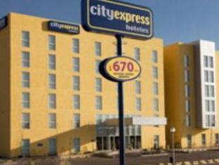 /city-express-san-luis-potosi-zona-universitaria/hotel/san-luis-potosi-mx.html?asq=jGXBHFvRg5Z51Emf%2fbXG4w%3d%3d