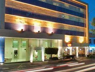 /city-express-buenavista/hotel/mexico-city-mx.html?asq=GzqUV4wLlkPaKVYTY1gfioBsBV8HF1ua40ZAYPUqHSahVDg1xN4Pdq5am4v%2fkwxg