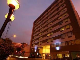 /casa-andina-select-miraflores/hotel/lima-pe.html?asq=jGXBHFvRg5Z51Emf%2fbXG4w%3d%3d