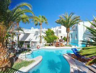 /nl-nl/lagos-de-fanabe-beach-resort/hotel/tenerife-es.html?asq=vrkGgIUsL%2bbahMd1T3QaFc8vtOD6pz9C2Mlrix6aGww%3d