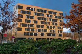 /meininger-hotel-frankfurt-main-airport/hotel/frankfurt-am-main-de.html?asq=jGXBHFvRg5Z51Emf%2fbXG4w%3d%3d