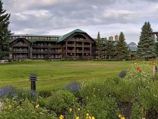/glacier-park-lodge/hotel/east-glacier-park-mt-us.html?asq=jGXBHFvRg5Z51Emf%2fbXG4w%3d%3d