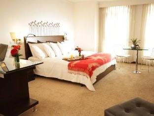/hotel-rosales-plaza/hotel/bogota-co.html?asq=jGXBHFvRg5Z51Emf%2fbXG4w%3d%3d