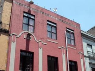 /hostel-amigo/hotel/mexico-city-mx.html?asq=m%2fbyhfkMbKpCH%2fFCE136qYIvYeXVJR3CFA8c00SBocUc1Bo7O5j2Ug%2bIkLXb63pr