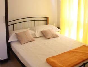 /apartments-magdalena/hotel/split-hr.html?asq=5VS4rPxIcpCoBEKGzfKvtBRhyPmehrph%2bgkt1T159fjNrXDlbKdjXCz25qsfVmYT