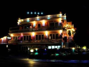 /mouse-island/hotel/corfu-island-gr.html?asq=5VS4rPxIcpCoBEKGzfKvtBRhyPmehrph%2bgkt1T159fjNrXDlbKdjXCz25qsfVmYT