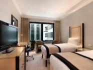 Twin Hilton Executive Room