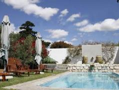De Doornkraal Historic Country House Boutique Hotel   South Africa Budget Hotels