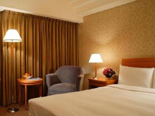 San Want Hotel Taipei - Economy Single