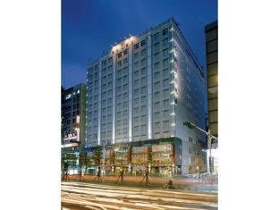 /et-ee/san-want-hotel/hotel/taipei-tw.html?asq=jGXBHFvRg5Z51Emf%2fbXG4w%3d%3d