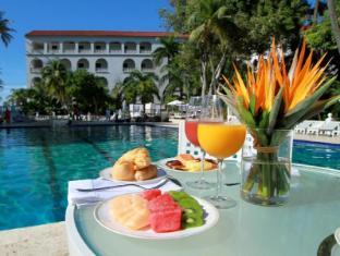 /hotel-caribe-cartagena/hotel/cartagena-co.html?asq=jGXBHFvRg5Z51Emf%2fbXG4w%3d%3d