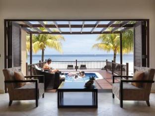 /buccament-bay-resort-all-inclusive/hotel/st-vincent-vc.html?asq=5VS4rPxIcpCoBEKGzfKvtBRhyPmehrph%2bgkt1T159fjNrXDlbKdjXCz25qsfVmYT