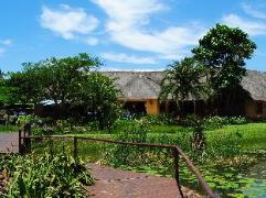 Wellvale Private River Resort | South Africa Budget Hotels