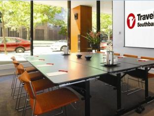 Travelodge Southbank Hotel Melbourne - Meeting Room