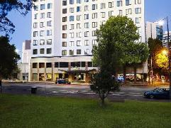 Radisson On Flagstaff Gardens Hotel | Australia Budget Hotels
