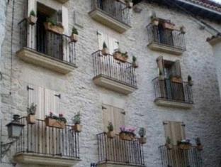 /hotel-el-castell/hotel/valderrobres-es.html?asq=jGXBHFvRg5Z51Emf%2fbXG4w%3d%3d