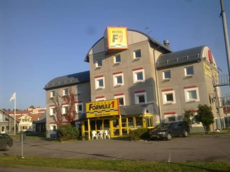 hotel formule 1 goteborg vastra frolunda offres sp ciales pour cet h tel. Black Bedroom Furniture Sets. Home Design Ideas