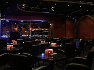 Broadway Hotel Dubai - Nightclub