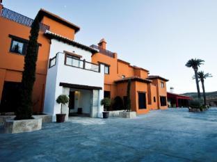 /hacienda-senorio-de-nevada/hotel/granada-es.html?asq=vrkGgIUsL%2bbahMd1T3QaFc8vtOD6pz9C2Mlrix6aGww%3d