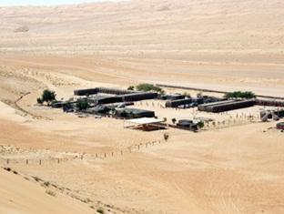 /al-raha-tourism-camp/hotel/wahiba-sands-om.html?asq=5VS4rPxIcpCoBEKGzfKvtBRhyPmehrph%2bgkt1T159fjNrXDlbKdjXCz25qsfVmYT