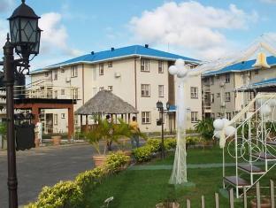 /aracari-resort/hotel/west-bank-demerara-gy.html?asq=5VS4rPxIcpCoBEKGzfKvtBRhyPmehrph%2bgkt1T159fjNrXDlbKdjXCz25qsfVmYT