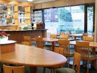 Hotel JAL City Tamachi Tokyo Tokyo - Pub/Lounge