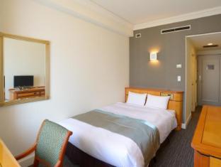 Hotel JAL City Tamachi Tokyo Tokyo - Guest Room
