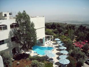 /olive-branch-hotel/hotel/jerash-jo.html?asq=GzqUV4wLlkPaKVYTY1gfioBsBV8HF1ua40ZAYPUqHSahVDg1xN4Pdq5am4v%2fkwxg