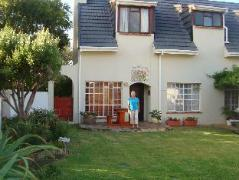 The Wild Fig House - South Africa Discount Hotels