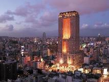 Grand Hi-Lai Hotel: