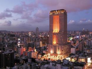 /grand-hi-lai-hotel/hotel/kaohsiung-tw.html?asq=jGXBHFvRg5Z51Emf%2fbXG4w%3d%3d