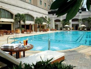 Grand Hi-Lai Hotel Kaohsiung - Facilities