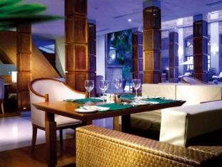 Grand Hi-Lai Hotel Kaohsiung - Restaurant