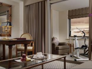 Grand Hi-Lai Hotel Kaohsiung - Guest Room