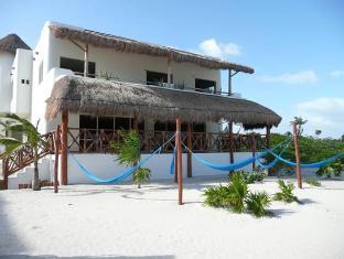 /almaplena-eco-beach-resort/hotel/mahahual-mx.html?asq=jGXBHFvRg5Z51Emf%2fbXG4w%3d%3d