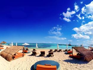 /koox-quinto-sole-boutique-hotel/hotel/mahahual-mx.html?asq=jGXBHFvRg5Z51Emf%2fbXG4w%3d%3d
