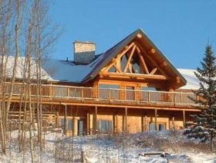 /de-de/inn-on-the-lake-whitehorse/hotel/marsh-lake-yt-ca.html?asq=jGXBHFvRg5Z51Emf%2fbXG4w%3d%3d